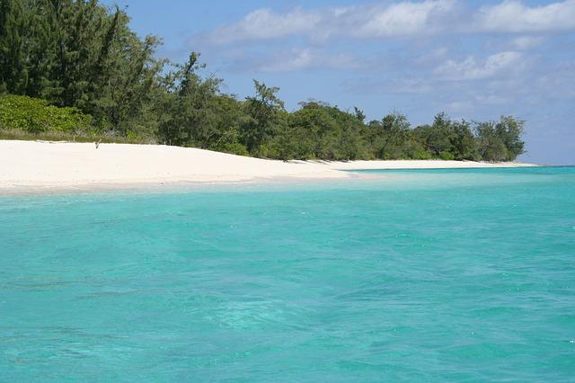 Timor East