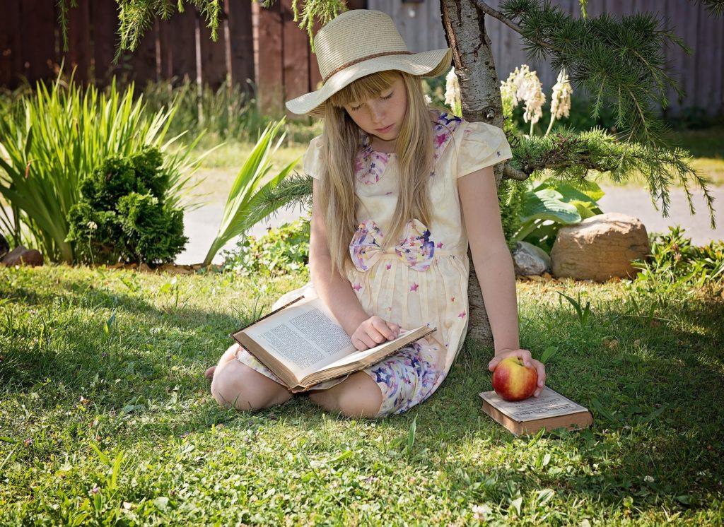 Education- HomeSchooling