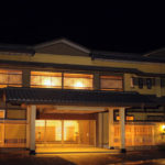 Nishiyama Onsen Keiunkan - Oldest company in the world Family Business