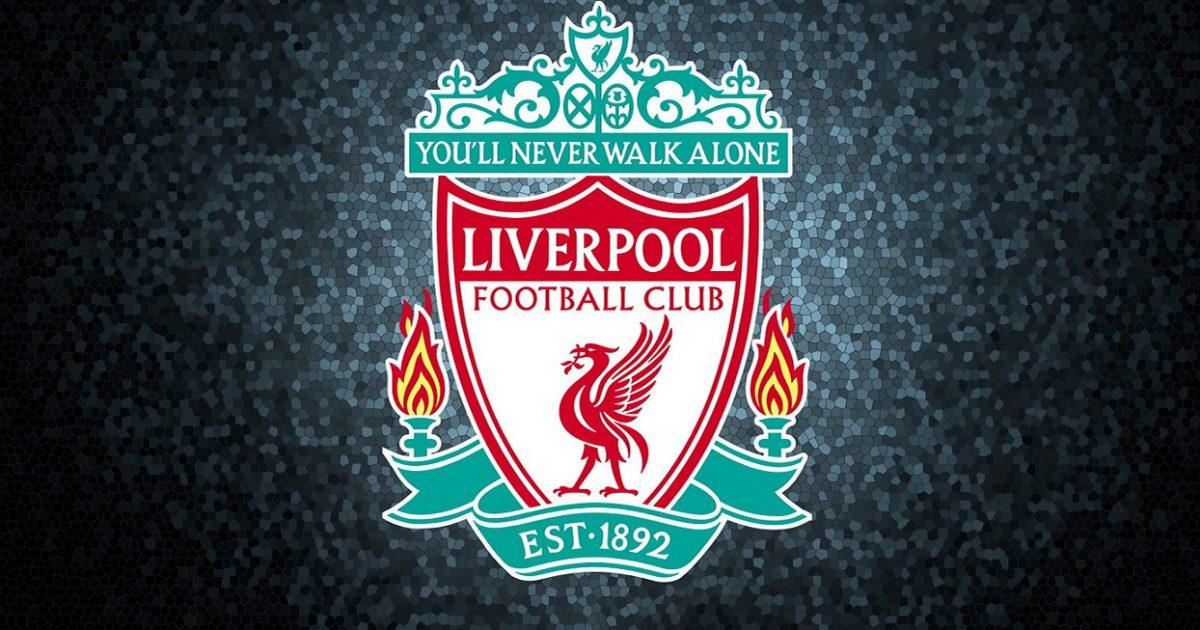 Liverpool FC - LFC Business