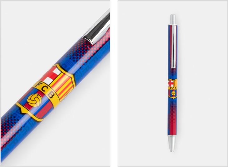 FCB Pen