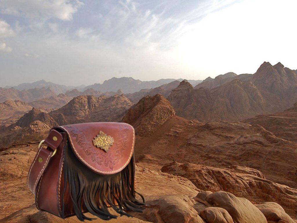 Rania Hilal Innovation - Piece 1