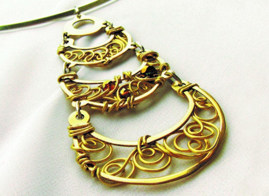 Rania Hilal Innovation - Piece 6