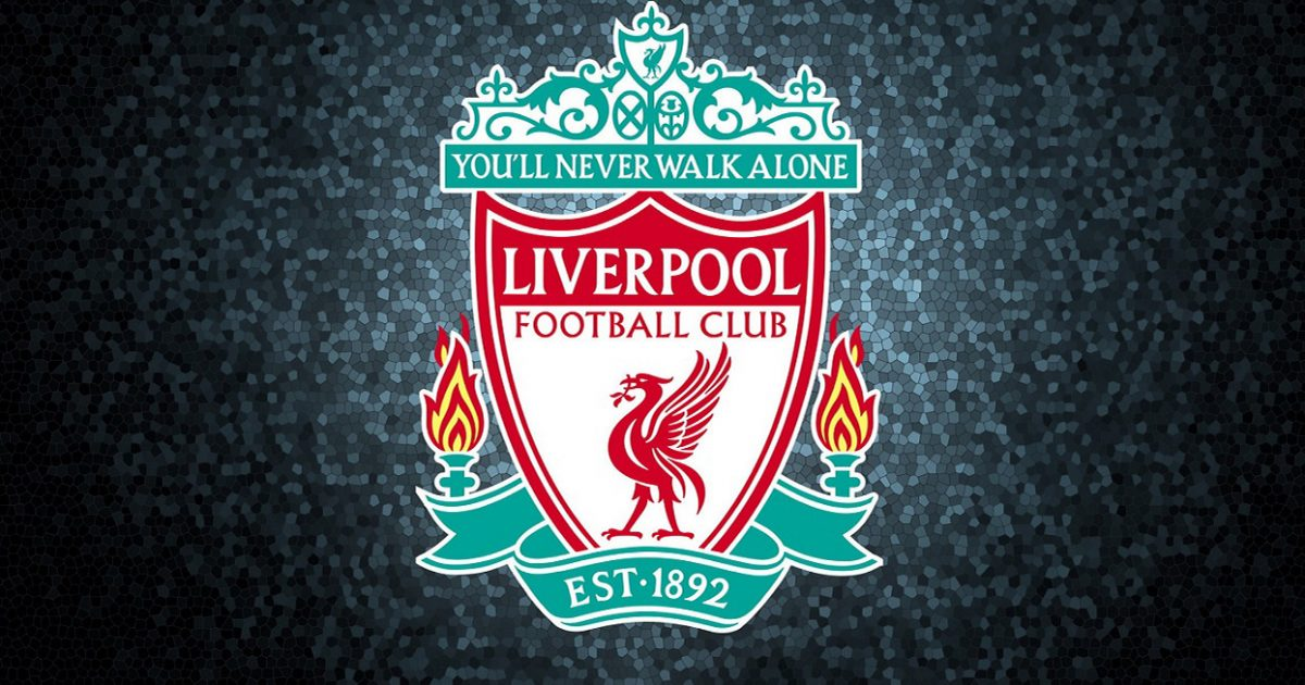 Behind The Scene Liverpool Fc From Business Perspective Quality Life Magazine