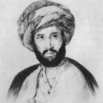 Rifa'a al-Tahtawi